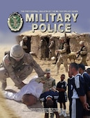 Military Police - 03.15.2004