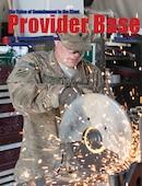 Provider Base - 08.26.2013
