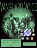 Vanguard Voice - 09.28.2013