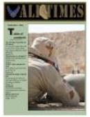 Ali Times - 09.01.2006