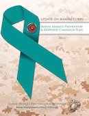 Sexual Assault Prevention & Response Campaign Plan - 10.17.2013