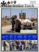 Striker Torch - 10.01.2006