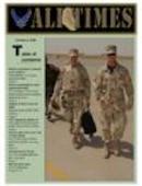 Ali Times - 10.06.2006