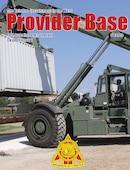 Provider Base - 11.18.2013