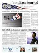 Joint Base Journal - 02.17.2012