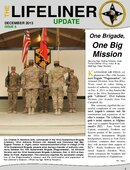 Task Force Lifeliners - 12.16.2013