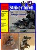 Striker Torch - 08.07.2006
