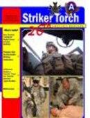 Striker Torch - 07.22.2006