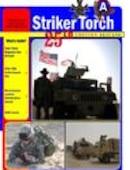 Striker Torch - 07.16.2006