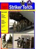 Striker Torch - 06.25.2006