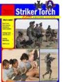 Striker Torch - 06.18.2006