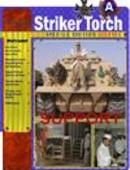 Striker Torch - 04.30.2006