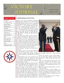 Victory Journal - 02.01.2014