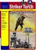 Striker Torch - 04.16.2006