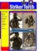Striker Torch - 04.09.2006