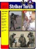 Striker Torch - 04.02.2006