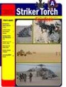 Striker Torch - 03.26.2006