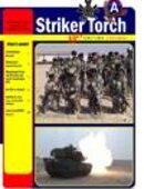 Striker Torch - 03.19.2006
