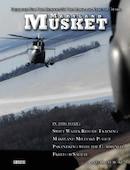 Maryland Musket - 02.10.2014