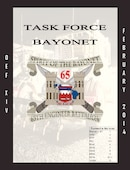 Task Force Bayonet - 03.01.2014
