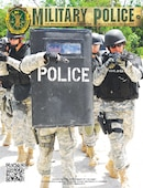 Military Police - 04.09.2014