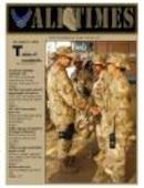 Ali Times - 11.17.2006