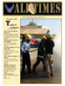 Ali Times - 12.08.2006