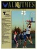 Ali Times - 12.22.2006