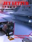 Jet Letter - 01.01.2007