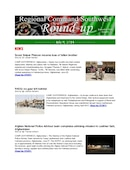RC Southwest Round-up - 07.08.2014