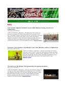 RC Southwest Round-up - 07.22.2014