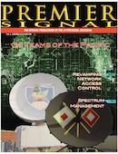 Premier Signal - 08.16.2013