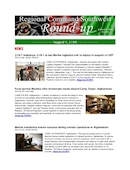 RC Southwest Round-up - 08.05.2014