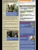 U.S. Central Command Electronic Newsletter - 06.29.2007
