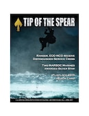 Tip of the Spear - 04.22.2015