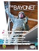 The Bayonet - 06.15.2015