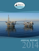 BSEE Annual Report - 05.06.2015