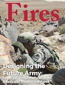 Fires Bulletin - 07.23.2015