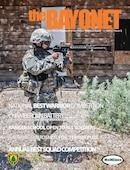 The Bayonet - 09.24.2015