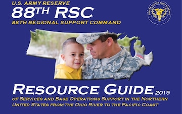 88th RSC Resource Guide - 09.29.2015