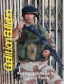 Coalition Bulletin - 06.01.2007