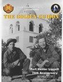 Golden Guidon - 12.01.2015
