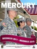 Mercury - 12.10.2015