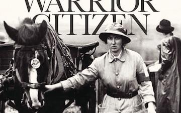 Warrior Citizen - 12.30.2015