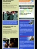 U.S. Central Command Electronic Newsletter - 11.16.2007