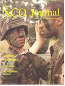 NCO Journal - 04.01.2001