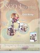 NCO Journal - 04.01.2002