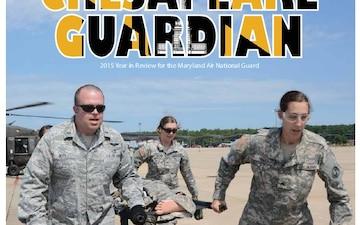Chesapeake Guardian, The - 02.07.2016