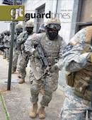 Guard Times  - 02.20.2016