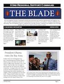The Blade - 02.25.2016